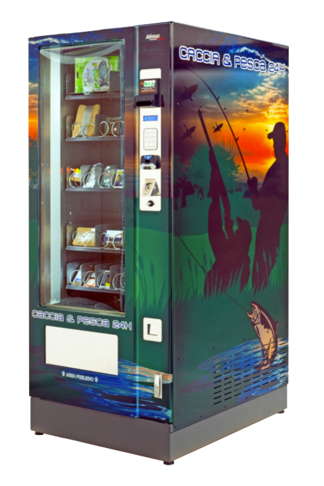 attrezzature-pesca-negozio-big-fish-olbia-