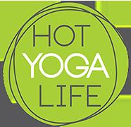 Hot Yoga Life