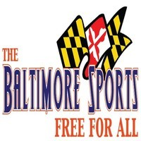 Baltimore Sports Free For All