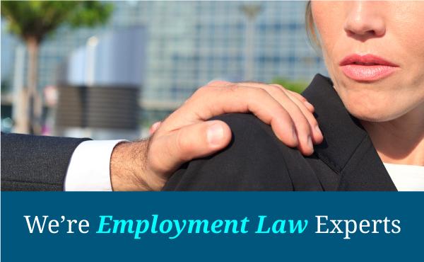 Employment Lawyers Durham, Raleigh, Fayettville, Charlotte