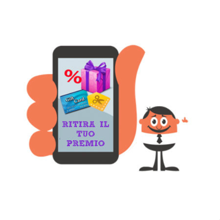 raccolta-punti-smartphone-mobileloyalty-program-bmob