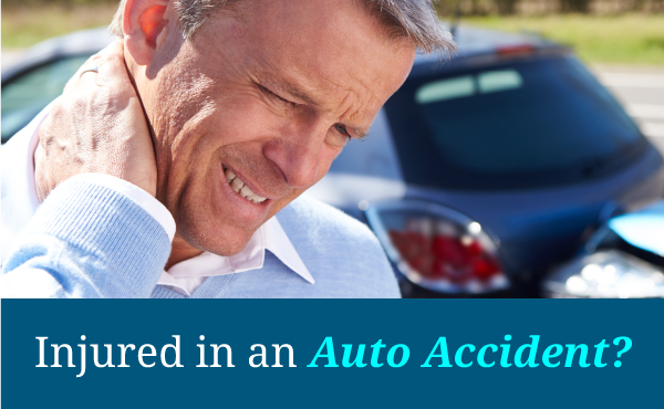 Auto Accident Lawyer Durham, Fayettville, Raleigh