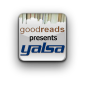 YALSA Book Lists