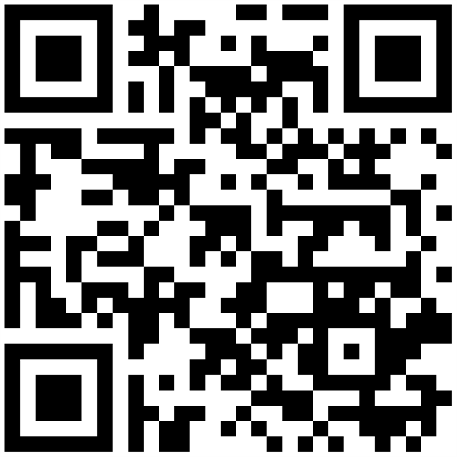 QR Code for Casa Grande Mobile
