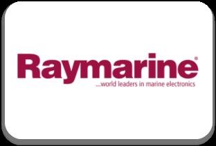 raymarine-arzachena-porto-cervo-porto-rotondo-olbia-big-fish