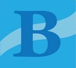 Belleville Sports