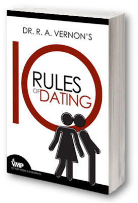 the rules dating book download