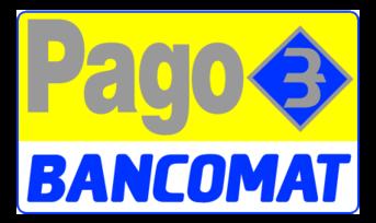 autolavaggio-olbia-geco-latino-pago-bancomat-domicilio
