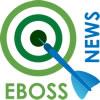 EBOSS News