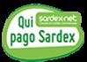 autolavaggio-sardex-olbia-geco-latino