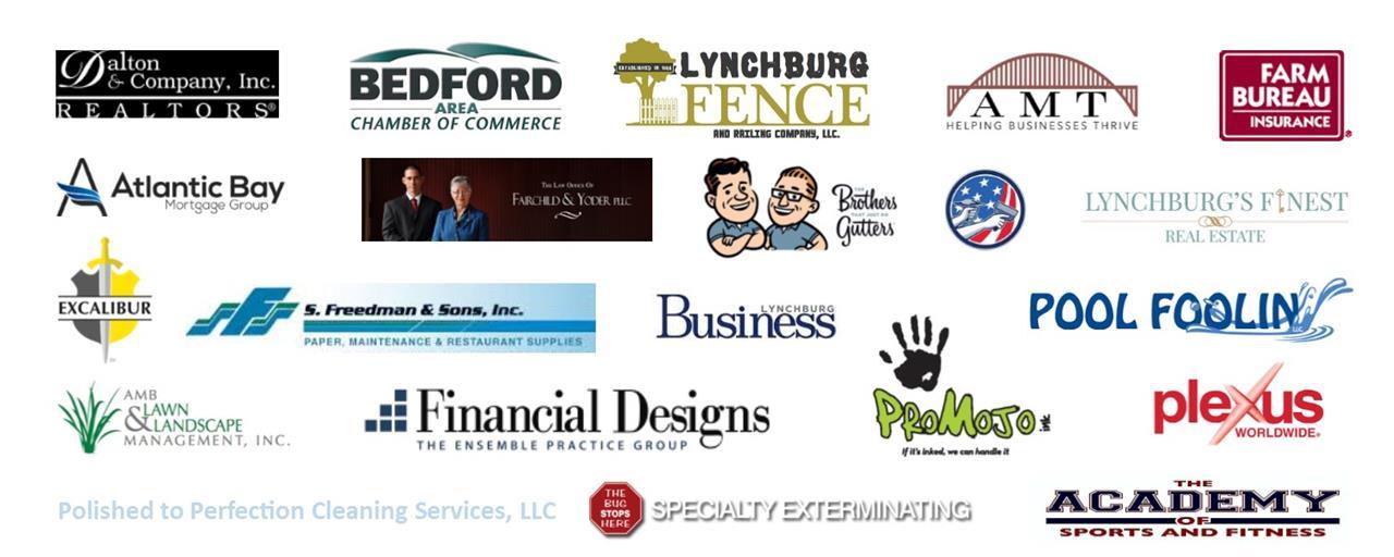 Lynchburg Auto Insurance in October 2017 - WJCF.com