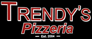 Award Winning Pizza!