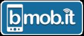 realizzazione-siti-web-mobile-strategie-locali-olbia