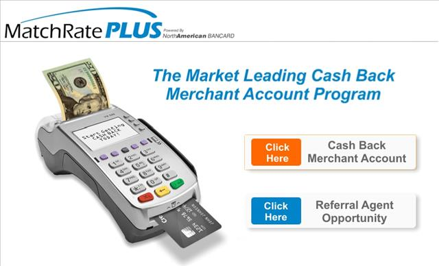 Do you want to save money on your merchant account or credit card business cards business card reheart Image collections