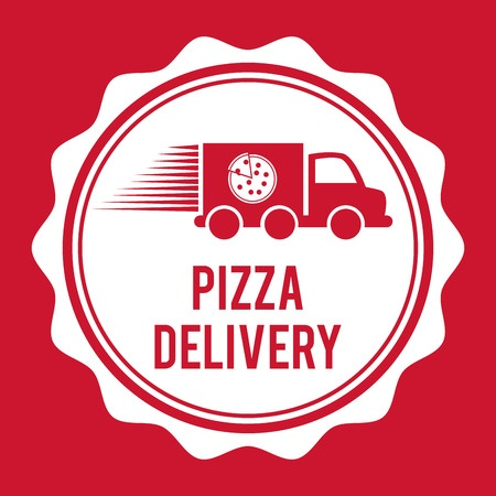 "ORDER ""ONLINE"" CLICK ON PICK-UP OR DELIVERY"