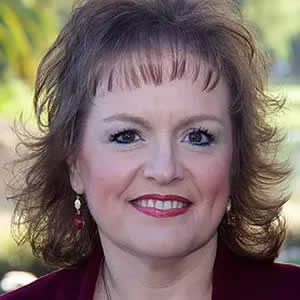 Lori Hartin