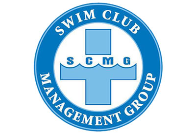 Swim Club Management Group