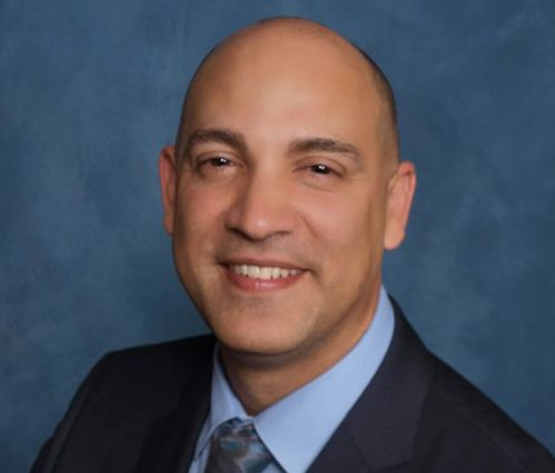 Dr Garcia is a Board-Certified Family Medicine physician who has a deep passion for the medical profession.