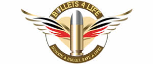 Bullets 4 Life