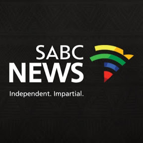 South Africa Broadcasting