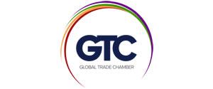 Global Trade Chamber