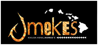 UMEKES KONA Poke & Local Style Lunch Bowls & Umekes Fishmarket Bar and Grill