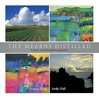 The Mearns Distilled