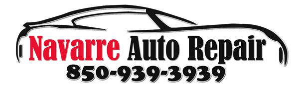 Navarre Auto Repair