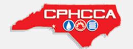 CPHCCA Member