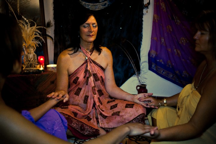 Real tantric massage weekend sex bøsse