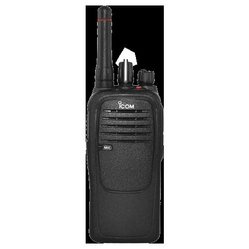 Icom IC-F1000 - F2000