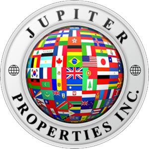 Jupiter Properties Inc.