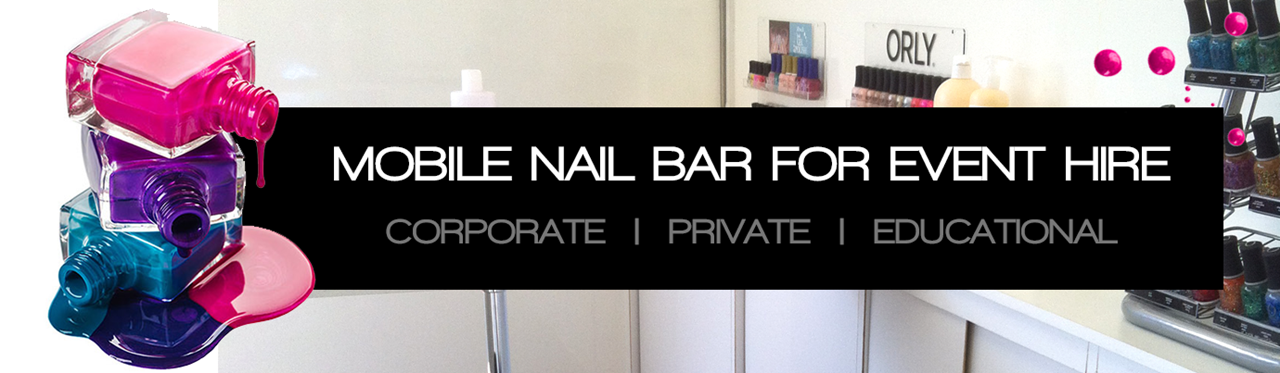 Signature Nails Express | Express Nail Bar UK