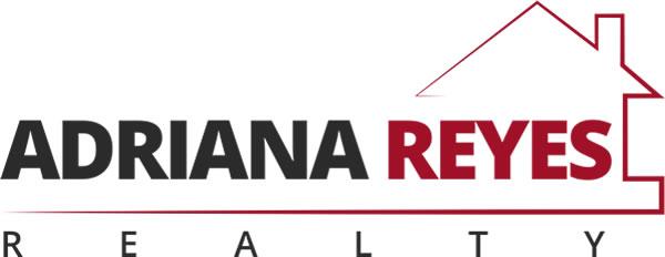 Adriana Reyes Realty