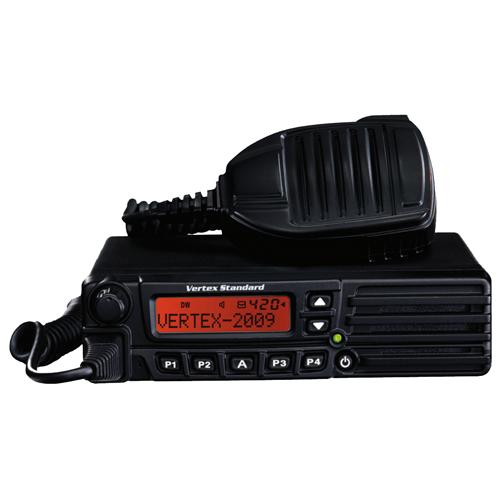 Vertex VX-4100E
