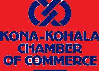 Kona Kohala Chamber of Commerce