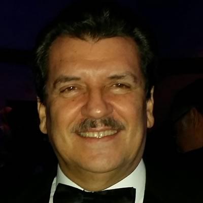 Al Otero