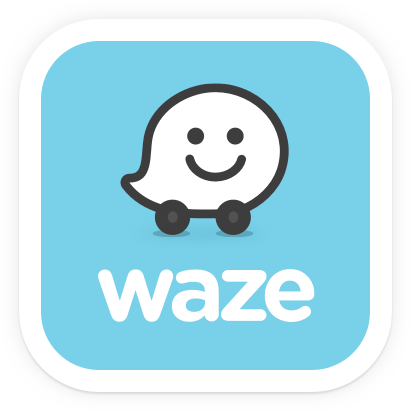 Click here to get waze directions to Perodua Sentral