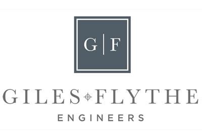 Giles Flythe Engineers