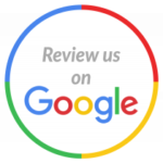 Review Adriana Reyes Realtor on Google