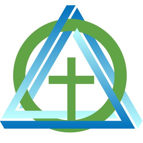 One God Symbol