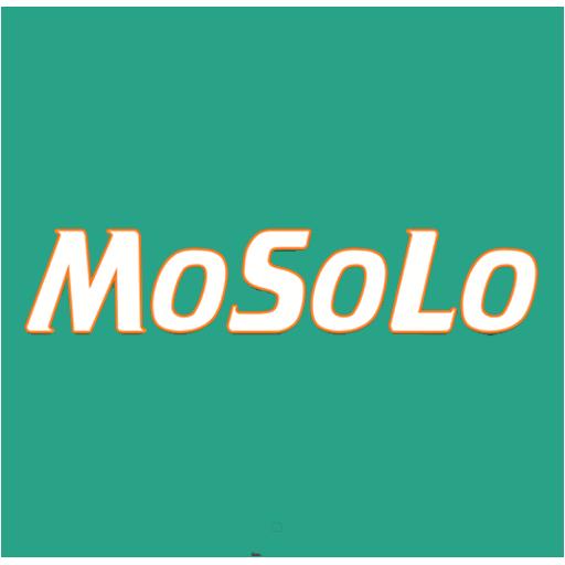 MoSoLo