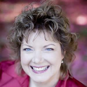 Julie Chafin