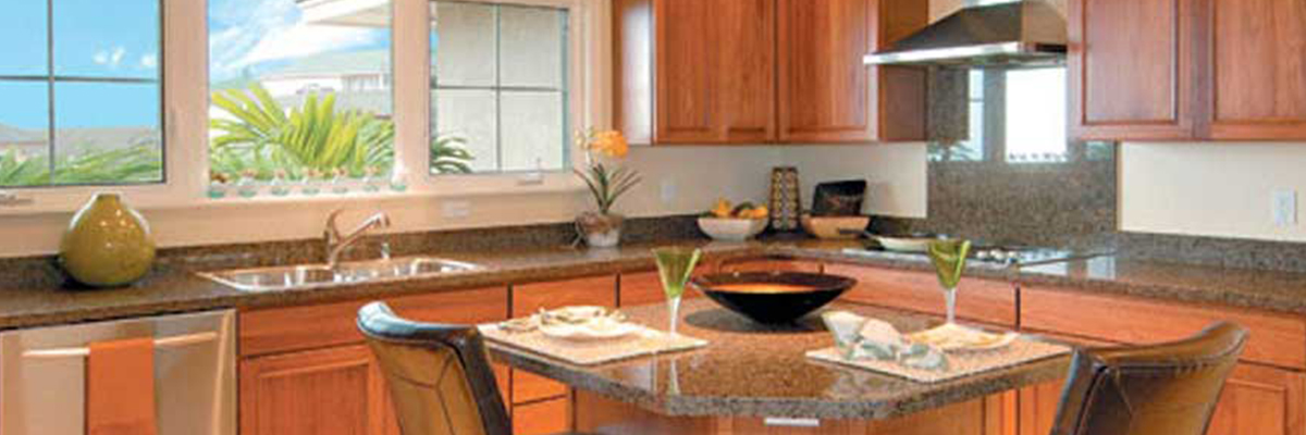 Stone Types – All Natural Stone Fabrication, Inc  in Kailua