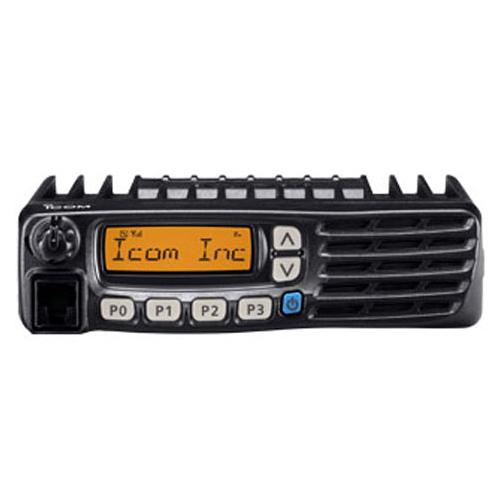 Icom IC-F5022 - F6022