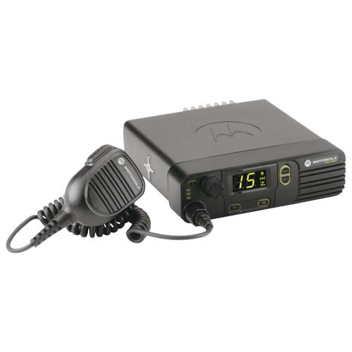 Motorola DM3400-DM3401