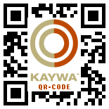 KAYWA