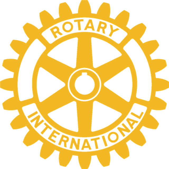 Rotary Club of Batesville, IN USA