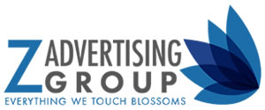 Z Advertising Group