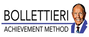 Bollettieri Coaching Method